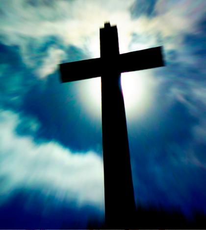 iglesia ministerio evangelico: