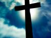 cruz-cristo